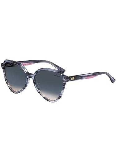 Belmond B1100.C4 Bayan Güneş Gözlüğü Renkli
